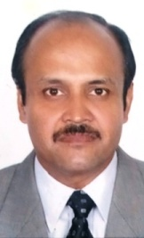 H.E. Mr. C. Rajasekhar